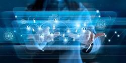 نقش تکنولوژی در ارتباطات سازمانهای رسانهای