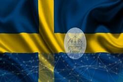 ارز دیجیتال در سوئد جایگزین پول نقد می شود
