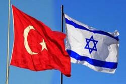 Turkey appoints new envoy to Israeli regime: report