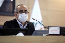 اقدام غیرقانونی وزارت مسکن در تهیه طرح تفصیلی بافت پیرامون حرم