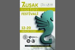 Uşak Film Festivalinde 7 İran filmi gösterime girecek