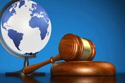 وبینار بررسی ابعاد حقوقی توهین به مقدسات