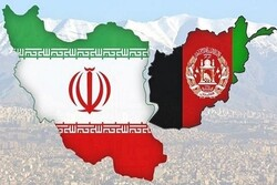 Developing ties with Afghanistan to expand regional security