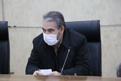 ۱۶۱ کاندیدای شورا در اردبیل رد صلاحیت شدند