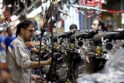 راه اندازی «پسادکتری صنعتی» برای پیشبرد طرح های جهش تولید/ آغاز به کار کمیته های عارضه یاب صنعت