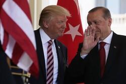 امريكا تفرض عقوبات على إدارة الصناعات الدفاعية التركية ورئيسها