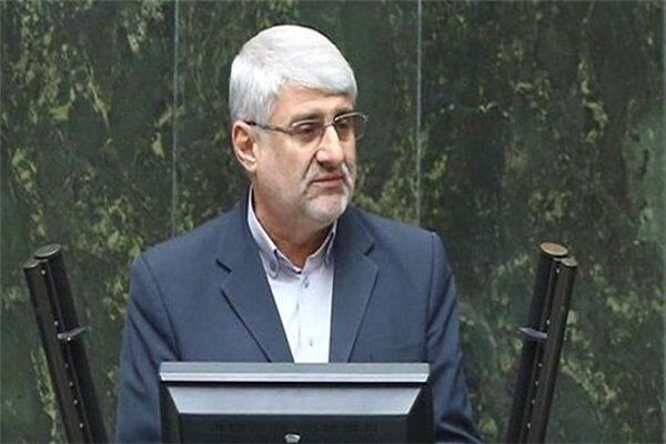 ايران وتركيا جارتان مقتدرتان في المنطقة والعدو يسعى للوقيعة بين الدول الاسلامية