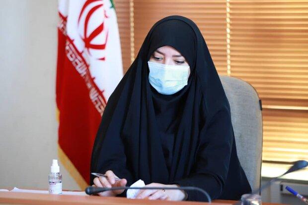 برنامه مدونی در سطح شورای عالی استانها دیده نمیشود