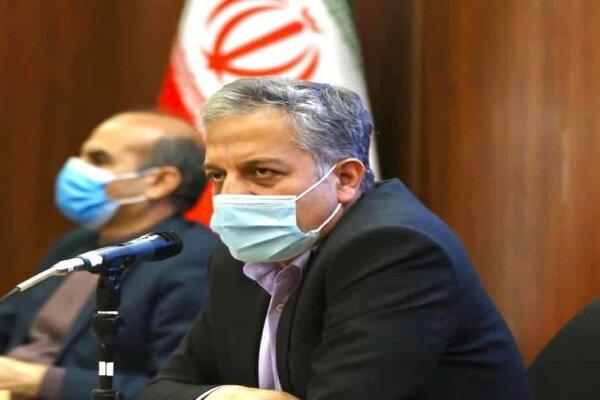 فعالیت شهربازیهای روباز در استان تهران بلامانع است