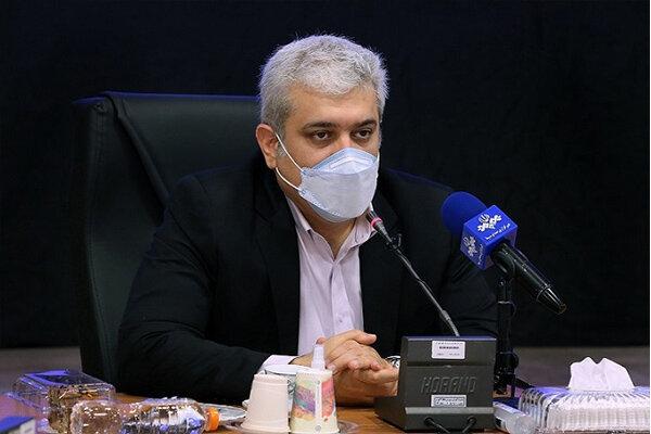 ستاري: بلغت مبيعات الشركات المعرفية الإيرانية 12 مليار دولار