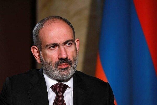 Armenia refutes reports about PM resignation