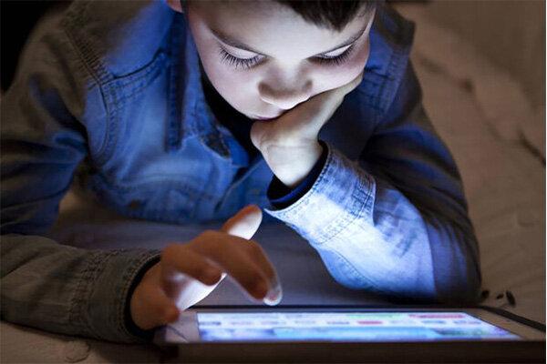 لزوم راهاندازی شبکه ملی اطلاعات و اینترنت ویژه کودکان و نوجوانان