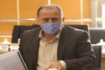 دورکاری کارکنان در ادارات استان تهران لغو شد
