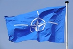NATO follows in US, UK footsteps, blames Iran for ship attack