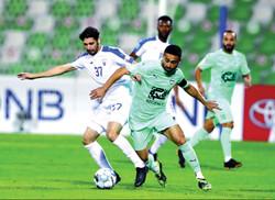 اعلام آخرین وضعیت سه بازیکن ملی پوش فوتبال ایران در لیگ قطر