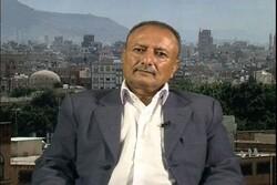 سازشکاران با تل آویو همان عاملان حمله به یمن هستند