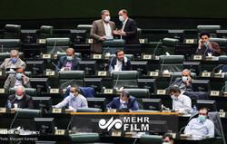 روز پرکار نمایندگان مجلس؛ از اصلاح ساختار بودجه تا قانون انتخابات