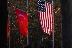 Blinken'den Türkiye açıklaması: Yeni yaptırım konusuna bakacağız