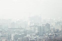 نرم افزار بررسی وضعیت آلودگی آب و هوا در اختیار مردم قرار میگیرد