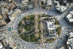 لزوم بازگشت فرآیند تصویب طرح جامع شهر همدان به مسیر منطقی