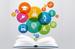 اختصاص بیش از ۱۰ درصد بودجه آموزش عالی به پژوهش