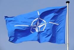 Biden backs Ukraine's membership in NATO