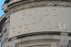 بانک مرکزی پرتغال: اقتصاد امسال ۸.۱ درصد آب میرود