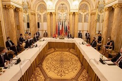 Iran+5 to start preparing ministerial meeting on nuclear deal