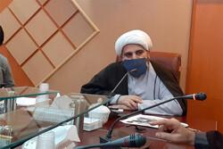 ارائه خدمات جهادی به ۱۳ بیمارستان تهران در عملیات بزرگ سپهبد شهید «حاج قاسم سلیمانی»