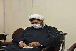 صدور ۳۰ مجوز برای گروههای جهادی مطالبهگری در کرمانشاه