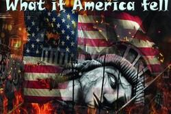 أمريكا ستتفكك كما حصل مع الاتحاد السوفيتي