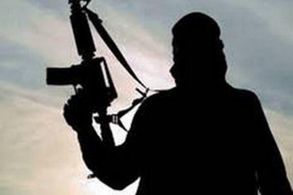 نائیجریا میں اغوا کاروں نے مزید دو مغوی طلباء کو ہلاک کردیا