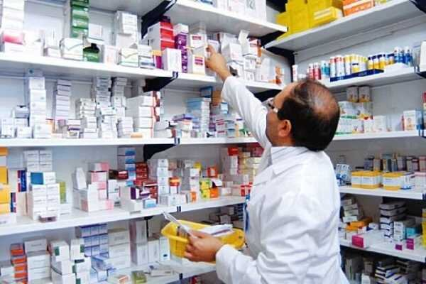 سه چالش داروخانهها/ از تاسیس داروخانه ها تا کمبودهای دارویی