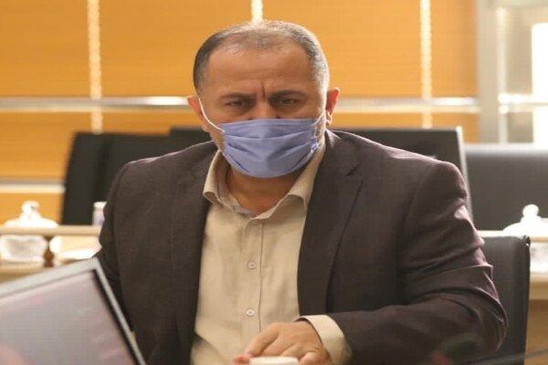 شرایط دورکاری کارکنان پایتخت از اول خرداد ماه اعلام شد