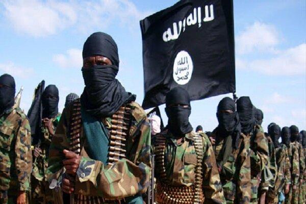 بەرنامەی دەوڵەتی بایدن بۆ زیندووکردنەوەی داعش لە عێراق و سووریا