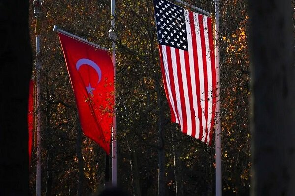 ABD'den Ankara'ya bir S-400 çağrısı daha