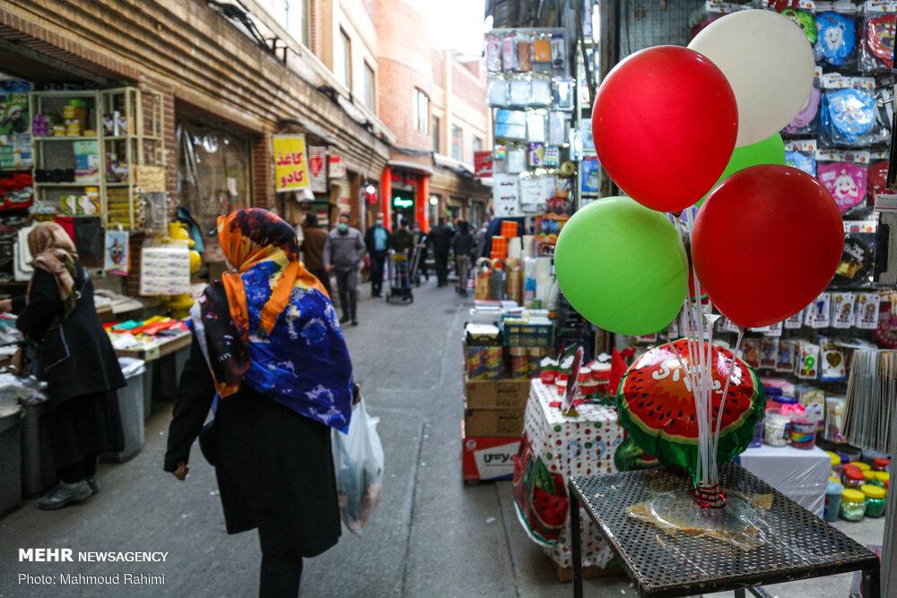 چله مجازی به مهارکرونا کمک می کند/تهران گرانیگاه کنترل شیوع ویروس