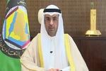 شورای همکاری خلیج فارس ادعاهای ضدایرانی را تکرار کرد