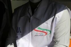 توزیع ۲۳۵ بسته معیشتی در مانه و سملقان در قالب طرح شهید سلیمانی