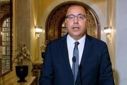 نخست وزیر تونس به خرابکاران و خشونت طلبان هشدار داد