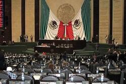 مکزیک فعالیت ماموران خارجی را محدود میکند