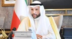 رئيس مجلس الأمة الكويتي للمرة الثالثة.. من هو مرزوق الغانم؟