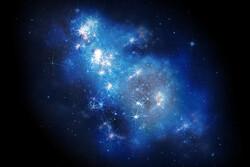 فاصله دقیق دورترین و قدیمیترین کهکشان از زمین محاسبه شد