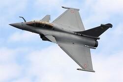 Yunanistan Fransa'dan savaş uçağı satın alacak