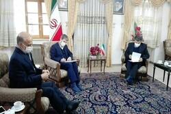 تفاهم نامه سرمایه گذاری ۱۰میلیون دلاری در آذربایجان غربی امضا شد