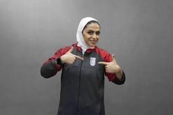 Saba Salimi