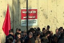 حشد شعبی نتایج پرونده ترور فرماندهان شهید را اعلام  میکند/ باید حقیقت را برای عراقیها روشن کنیم