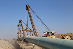 İranlı Büyükelçiden Pakistan boru hattının tamamlanmasına vurgu