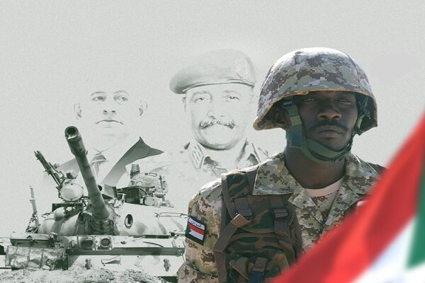 تحالف العدوان والتطبيع ضد اليمن