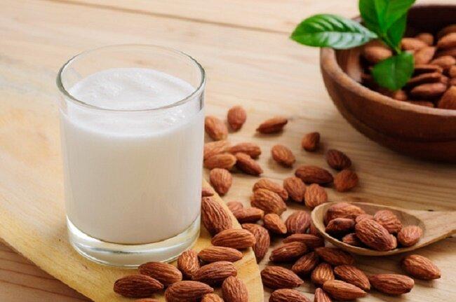 امنیت غذایی چگونه تامین می شود/ویژگی های تغذیه سالم